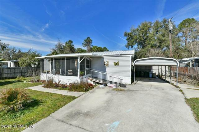 751 San Mateo Rd, Satsuma, FL 32189 (MLS #1093847) :: The Impact Group with Momentum Realty