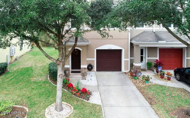 13394 Ocean Mist Dr, Jacksonville, FL 32258 (MLS #1094018) :: The Newcomer Group