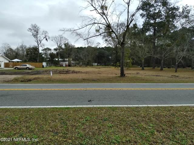 7551-1 Shindler Dr, Jacksonville, FL 32222 (MLS #1094270) :: CrossView Realty