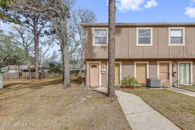 11405 White Bay Ln, Jacksonville, FL 32225 (MLS #1094276) :: CrossView Realty