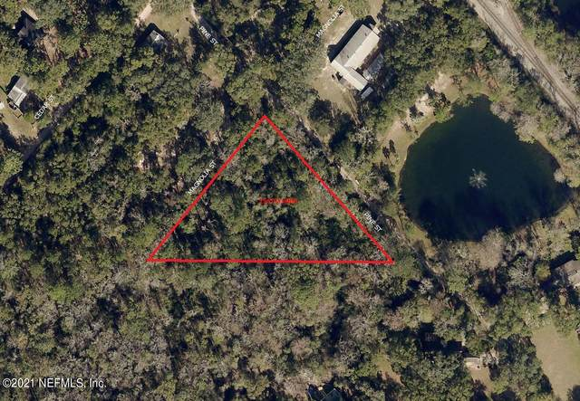 00 Pine St, Jacksonville, FL 32258 (MLS #1094334) :: Endless Summer Realty
