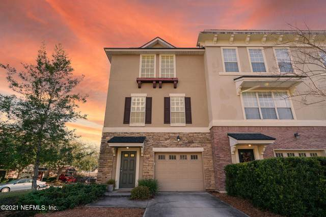 4579 Capital Dome Dr, Jacksonville, FL 32246 (MLS #1094470) :: Olson & Taylor | RE/MAX Unlimited