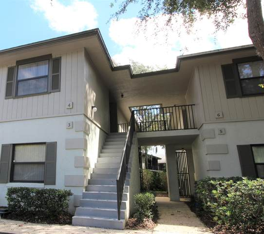 4 Talavera Ct, St Augustine, FL 32086 (MLS #1094641) :: Bridge City Real Estate Co.