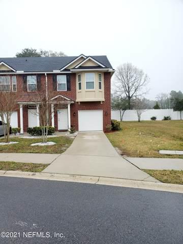 1573 Landau Rd, Jacksonville, FL 32225 (MLS #1095062) :: CrossView Realty