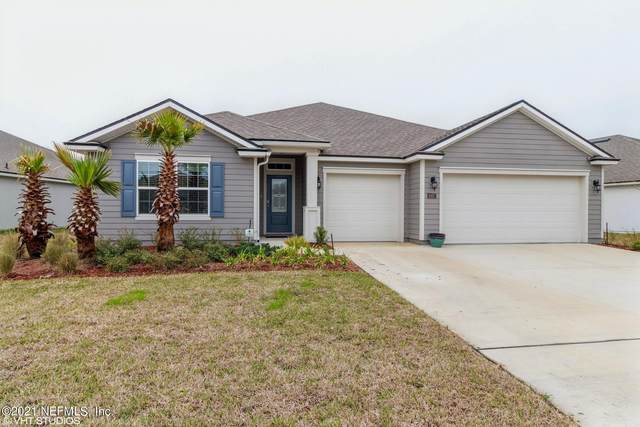 647 Northside Dr S, Jacksonville, FL 32218 (MLS #1095355) :: Berkshire Hathaway HomeServices Chaplin Williams Realty