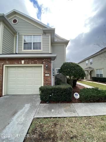 13425 English Peak Ct, Jacksonville, FL 32258 (MLS #1095493) :: 97Park