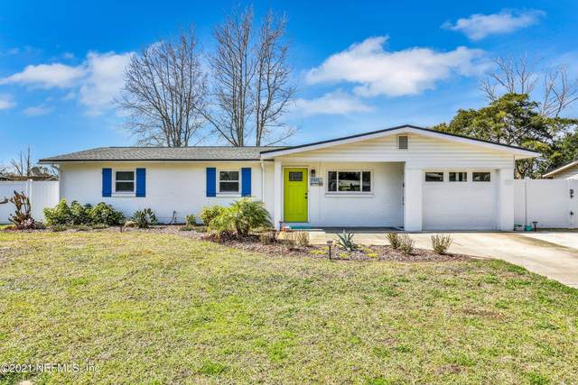 472 Royal Palms Dr, Atlantic Beach, FL 32233 (MLS #1095629) :: Momentum Realty