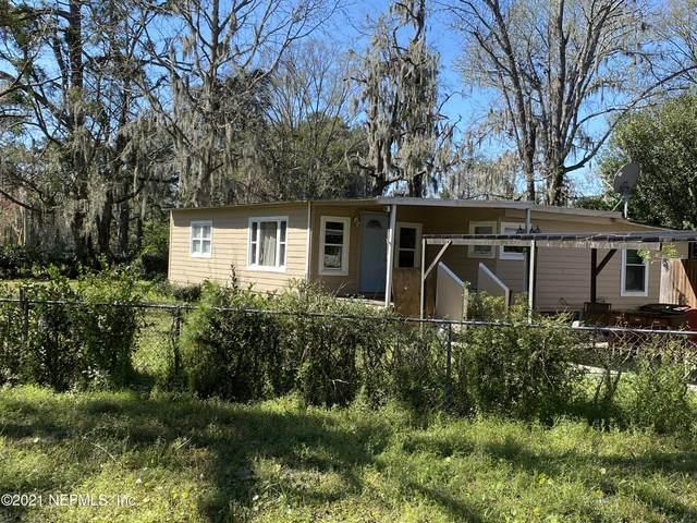 3712 Bowden Cir E, Jacksonville, FL 32216 (MLS #1095630) :: Century 21 St Augustine Properties