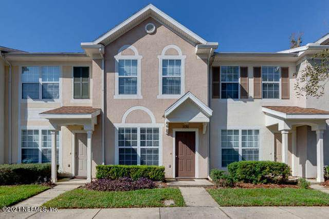 3530 Twisted Tree Ln, Jacksonville, FL 32216 (MLS #1095631) :: CrossView Realty