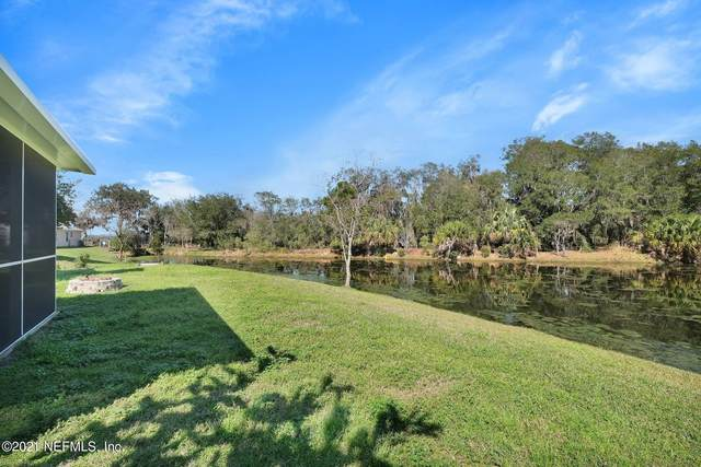 1621 Cove Landing Dr, Jacksonville, FL 32233 (MLS #1095728) :: Momentum Realty