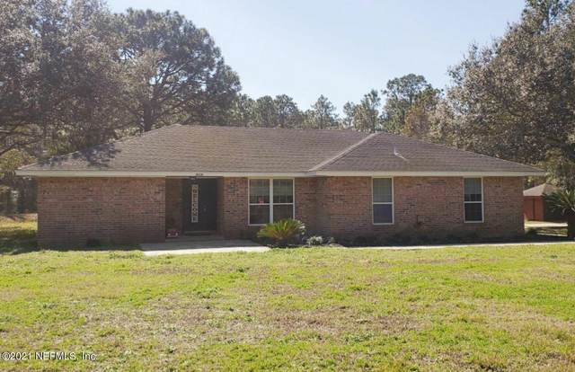 8118 Cedar Point Rd, Jacksonville, FL 32226 (MLS #1095753) :: The Randy Martin Team | Watson Realty Corp