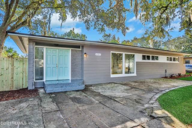 3757 Aldington Dr, Jacksonville, FL 32210 (MLS #1095774) :: Century 21 St Augustine Properties