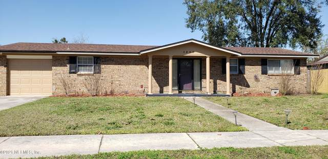 8481 Thims Ave, Jacksonville, FL 32221 (MLS #1095949) :: Berkshire Hathaway HomeServices Chaplin Williams Realty