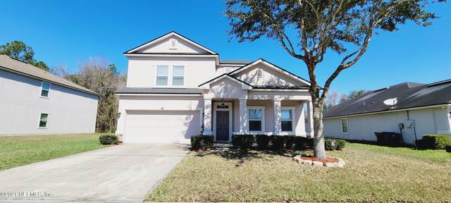 11582 Riverstone Way, Jacksonville, FL 32218 (MLS #1095987) :: The Coastal Home Group