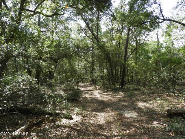 TBD SE Se 8Th     Lot #10 Ave, Keystone Heights, FL 32656 (MLS #1096108) :: The Randy Martin Team | Watson Realty Corp