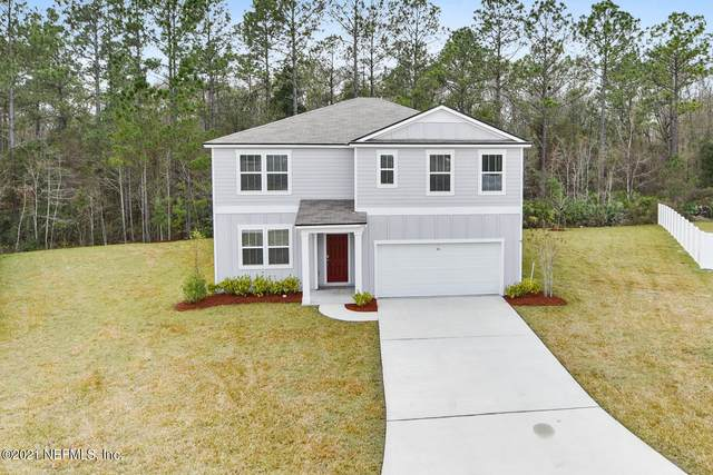 12408 Sandle Ct, Jacksonville, FL 32219 (MLS #1096116) :: Engel & Völkers Jacksonville