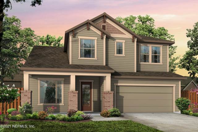11368 Ringen Ct, Jacksonville, FL 32256 (MLS #1096158) :: The Hanley Home Team