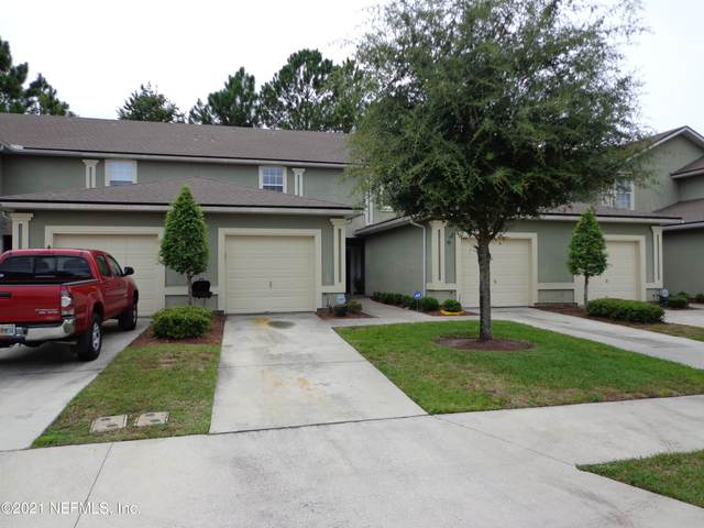 4742 Playpen Dr, Jacksonville, FL 32210 (MLS #1096166) :: The Impact Group with Momentum Realty