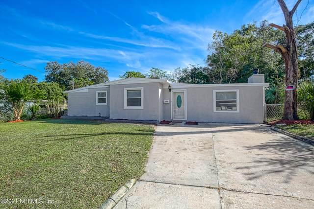 6752 Ector Pl, Jacksonville, FL 32211 (MLS #1096261) :: Century 21 St Augustine Properties