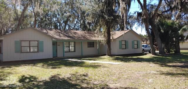 1921 Jarboe Ln, Neptune Beach, FL 32266 (MLS #1096308) :: EXIT Real Estate Gallery