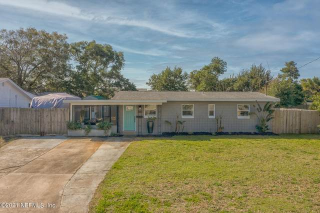 726 Vecuna Rd, Atlantic Beach, FL 32233 (MLS #1096353) :: The Impact Group with Momentum Realty