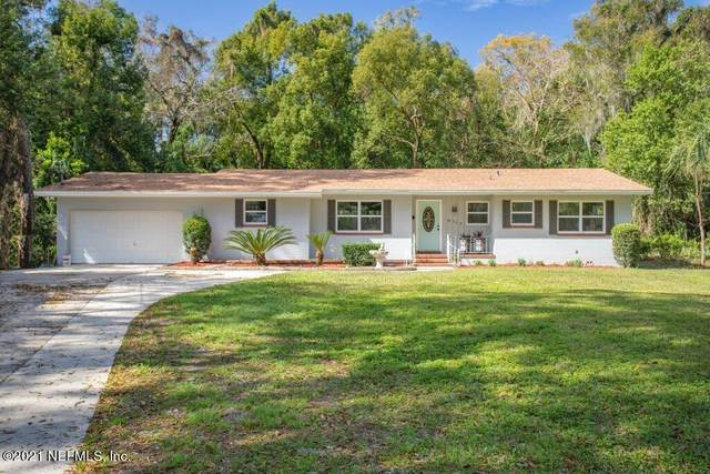 6117 Clifton Ave, Jacksonville, FL 32211 (MLS #1096355) :: The Impact Group with Momentum Realty