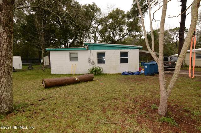 10504 Suomi St, Jacksonville, FL 32218 (MLS #1096399) :: EXIT Real Estate Gallery