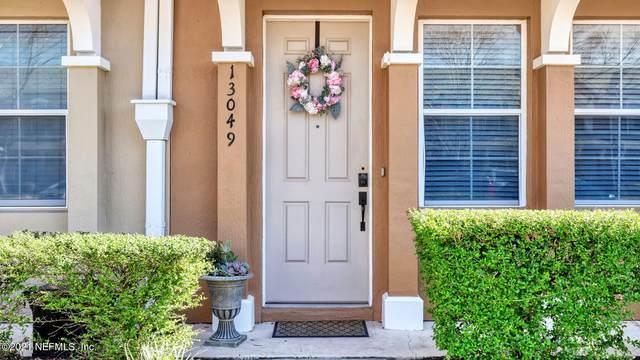 13049 Shallowater Rd, Jacksonville, FL 32258 (MLS #1096614) :: 97Park