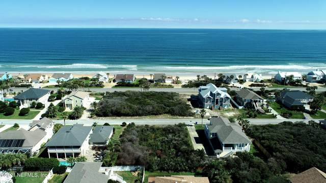 217 Hidden Dune Ct, Ponte Vedra Beach, FL 32082 (MLS #1096717) :: The Coastal Home Group