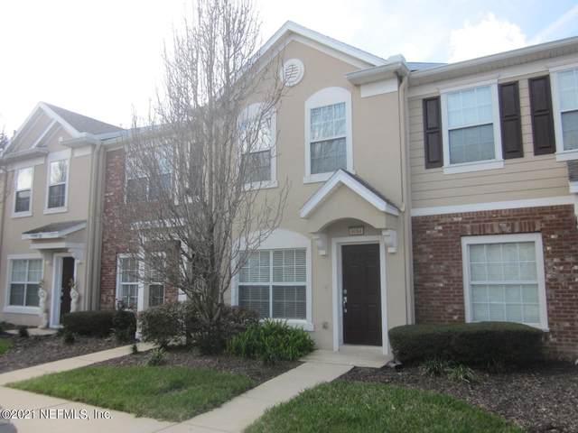8084 Summer Bay Ct, Jacksonville, FL 32256 (MLS #1096957) :: EXIT Real Estate Gallery