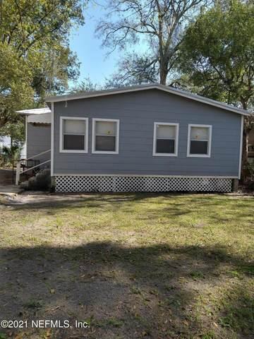 1924 Lambert St, Jacksonville, FL 32206 (MLS #1096977) :: Ponte Vedra Club Realty
