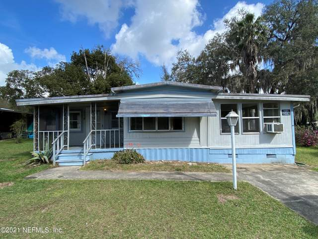 114 Tempest St, Interlachen, FL 32148 (MLS #1097238) :: The Impact Group with Momentum Realty