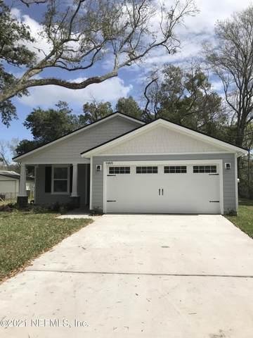 1065 Congelton Ter, Jacksonville, FL 32205 (MLS #1097333) :: CrossView Realty