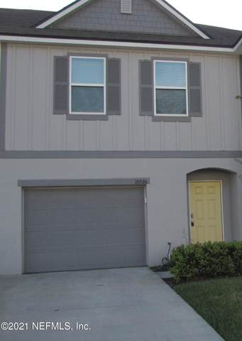 10536 Maidstone Cove Dr, Jacksonville, FL 32218 (MLS #1097369) :: EXIT Real Estate Gallery
