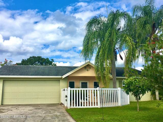 1628 Juno Trl, Astor, FL 32102 (MLS #1097450) :: The Randy Martin Team | Watson Realty Corp