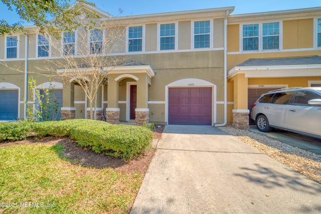 13343 Ocean Mist Dr, Jacksonville, FL 32258 (MLS #1097522) :: Berkshire Hathaway HomeServices Chaplin Williams Realty
