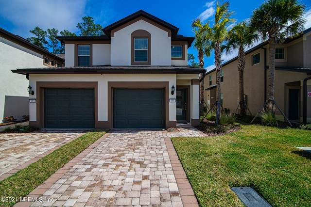 485 Orchard Pass Ave, Ponte Vedra, FL 32081 (MLS #1097526) :: CrossView Realty