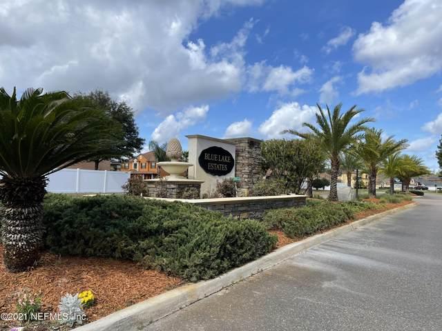 4295 Sherman Hills Pkwy W, Jacksonville, FL 32210 (MLS #1097812) :: EXIT Real Estate Gallery