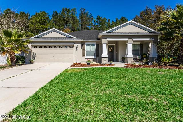 3247 Water Hickory Dr, Jacksonville, FL 32226 (MLS #1098066) :: CrossView Realty