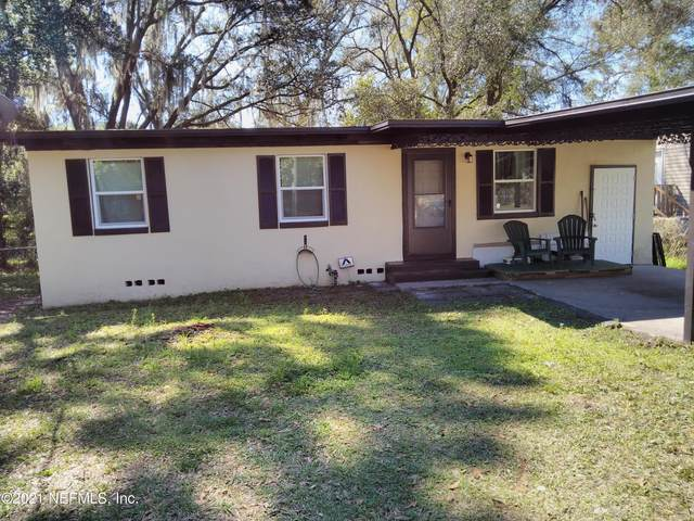 8306 Galveston Ave, Jacksonville, FL 32211 (MLS #1098226) :: Olde Florida Realty Group