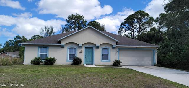 1837 Holbrook Rd NW, Palm Bay, FL 32907 (MLS #1098252) :: CrossView Realty