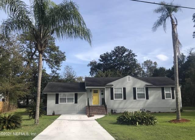 8407 Concord Blvd W, Jacksonville, FL 32208 (MLS #1098265) :: MavRealty