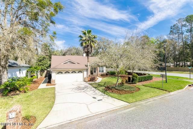 404 Wynfield Cir, Fleming Island, FL 32003 (MLS #1098362) :: Bridge City Real Estate Co.