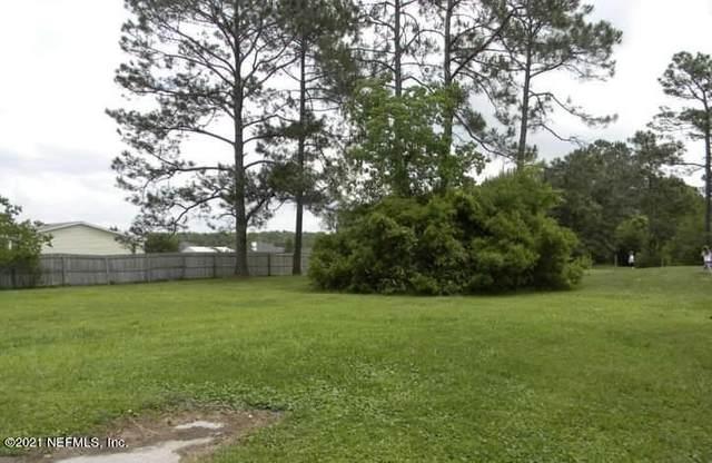 44110 Caties Way, Callahan, FL 32011 (MLS #1098881) :: Crest Realty