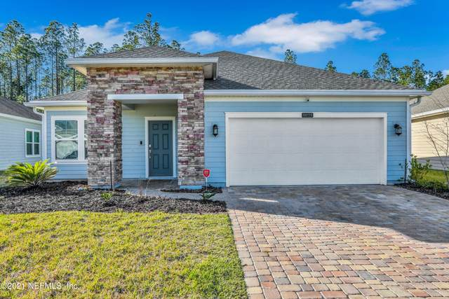 10221 Pavnes Creek Dr, Jacksonville, FL 32222 (MLS #1098939) :: The Randy Martin Team | Watson Realty Corp