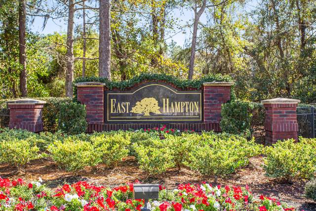 8683 Nathans Cove Ct, Jacksonville, FL 32256 (MLS #1099359) :: Olde Florida Realty Group