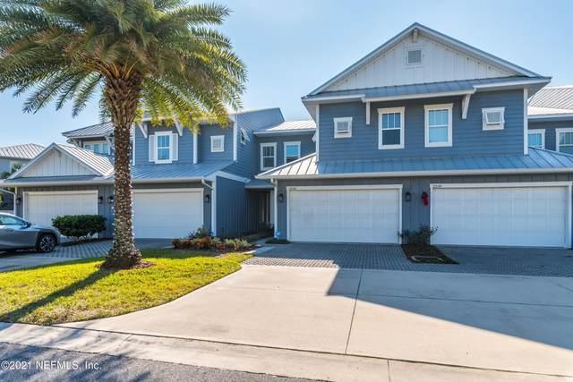 2230 Beach Blvd, Jacksonville Beach, FL 32250 (MLS #1099835) :: Crest Realty