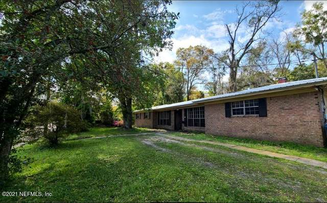 5816 Moncrief Rd, Jacksonville, FL 32209 (MLS #1099883) :: Crest Realty