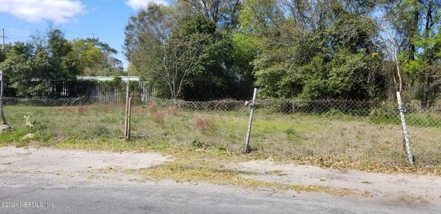 10017 Atlas Dr, Jacksonville, FL 32225 (MLS #1100539) :: Crest Realty