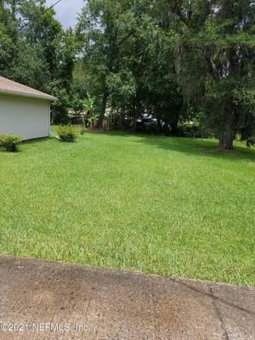 3270 Lane Ave N, Jacksonville, FL 32254 (MLS #1100842) :: CrossView Realty